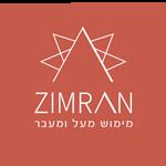 Zimran